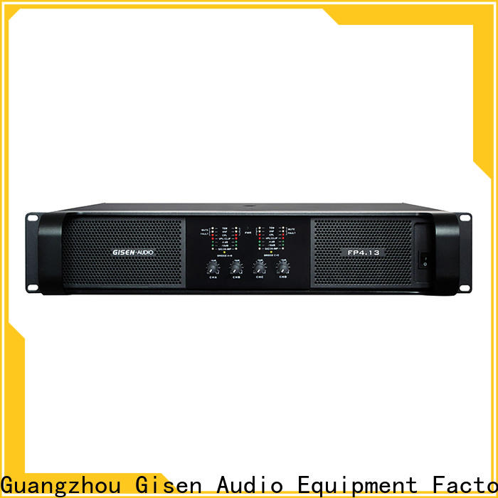 quality assurance class td amplifier class get quotes for various occations