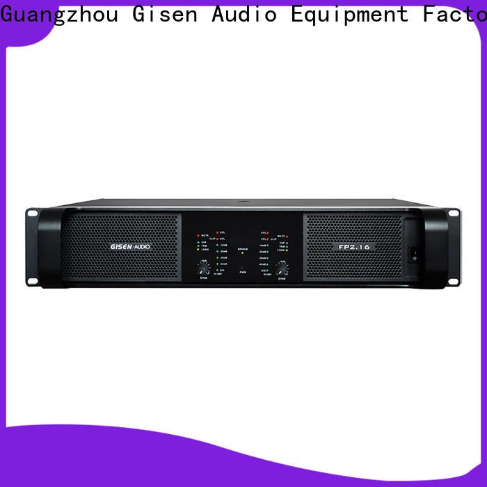 unrivalled quality professional amplifier amplifier source now for night club